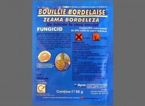 Bouille bordelaise WDG (WP)