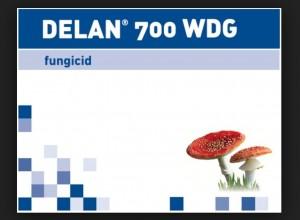 Delan 700 WDG (WG)
