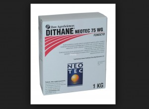 Dithane Neotec 75 WG
