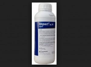 Impact 25 SC
