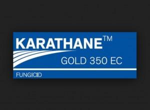 Karathane Gold 350 EC