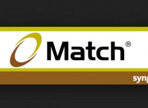 Match 050 EC
