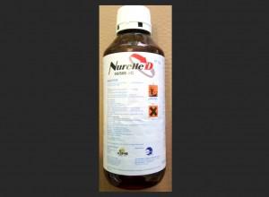 Nurelle D 50/500 EC