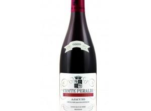 Vin Corsica