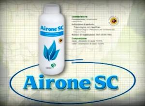Airone SC