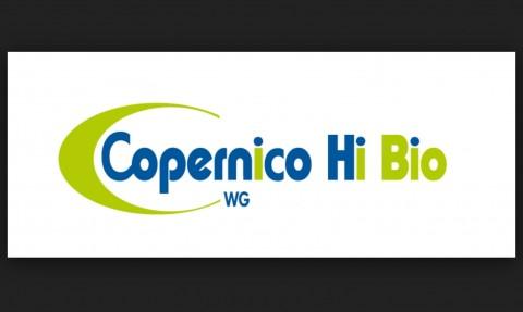 Copernico Hi Bio 25% (WG)