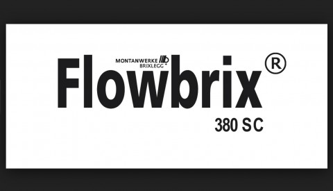 Flowbrix (SC)