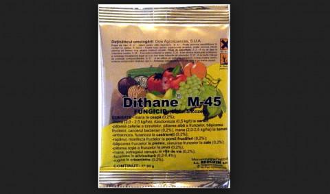 Dithane M-45 WP