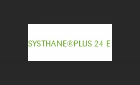 Systhne Plus 24 CE