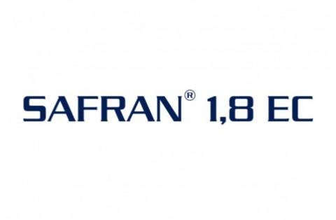 Safran 1,8 EC
