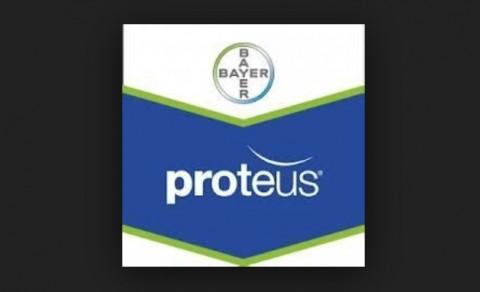 Proteus OD 110 EC