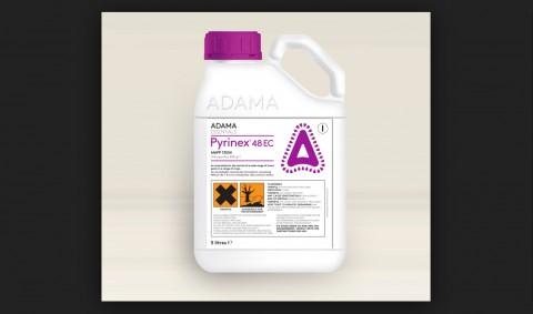 Pyrinex 48 EC