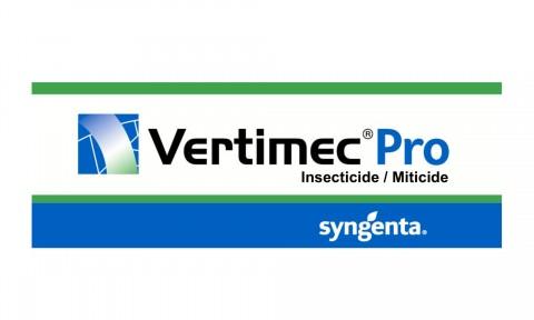 Vertimec Pro