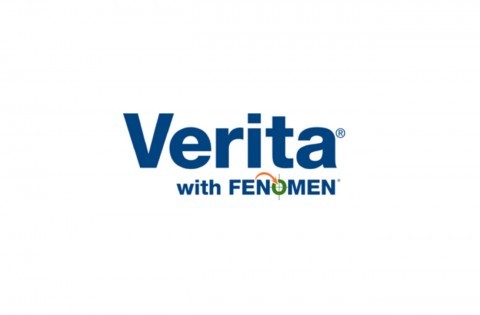 Verita - Bayer